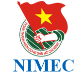 Đoàn TNCS HCM Viện