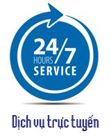 Dịch vụ 247